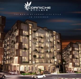 Corniche Enclave