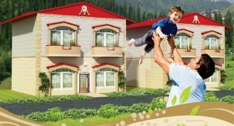 Green Hills Resorts