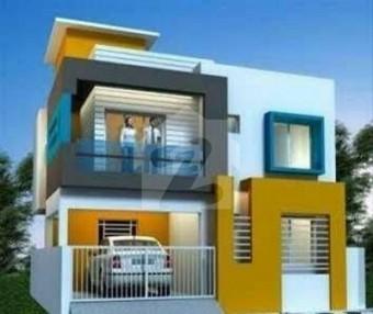 Mehr Homes