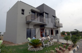 Taxila Homes
