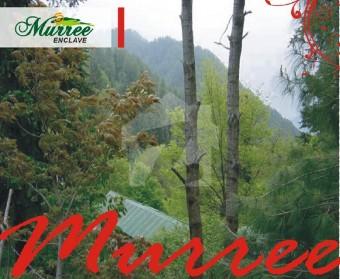 Muree Enclave