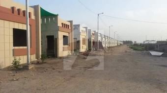 Sachal Model Town