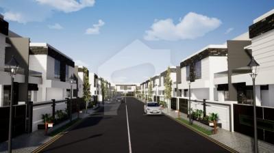 Green Lane Palm Residences