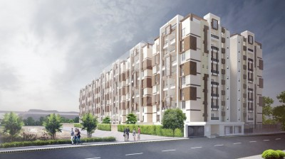 Shahzada Sweet Towers