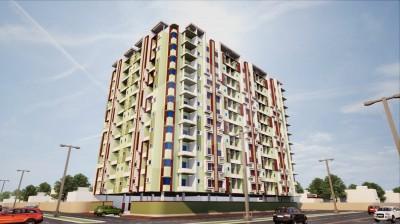 Aziz Skyline Apartments
