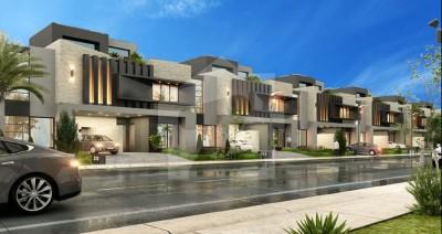 Juniper Villas