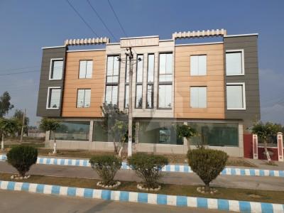Shaheen Housing Scheme