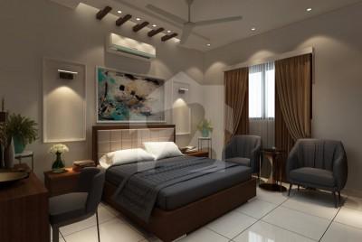 Oak Residency