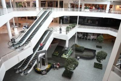 Emporium Square