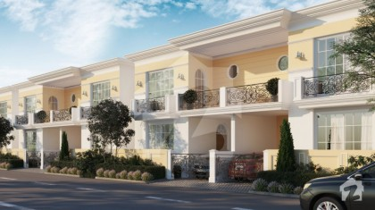 Zameen Ace Homes