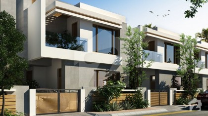 Palm Dreams Villas