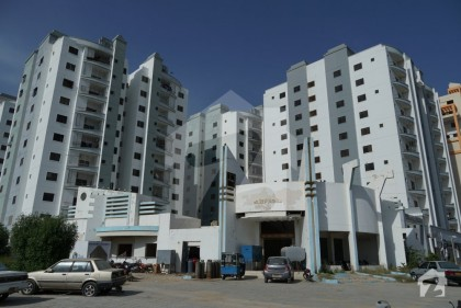 Fatima Golf Residency